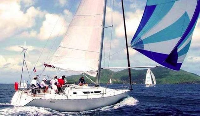 saileasy-navigation-plaisance-voiliers
