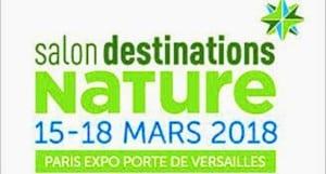 salon-destinations-nature-mars