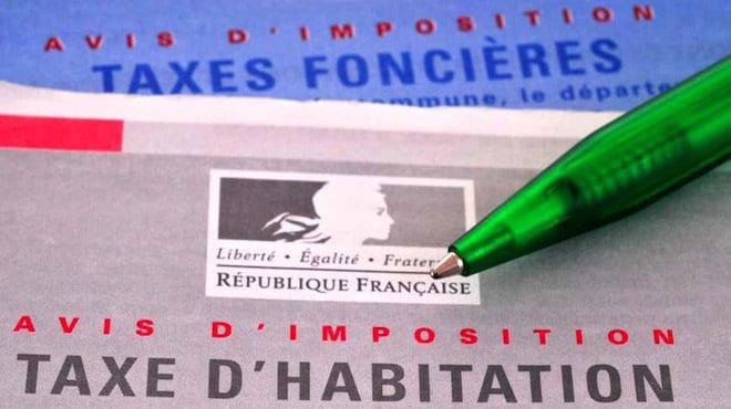 Taxe d'habitation : un véritable imbroglio pour Bercy