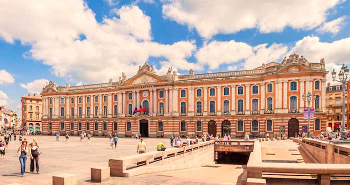toulouse-campagne-touristes