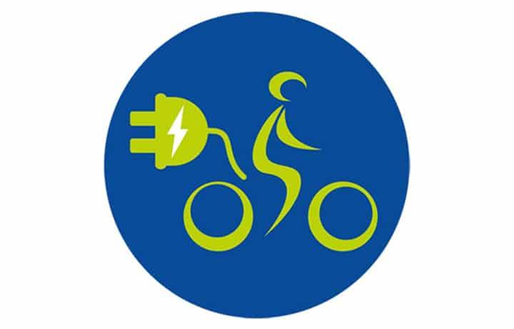 Diminution des aides de l'Etat à l'acquisition d'un vélo électrique
