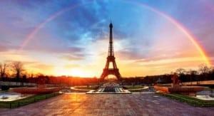 villes-cheres-paris