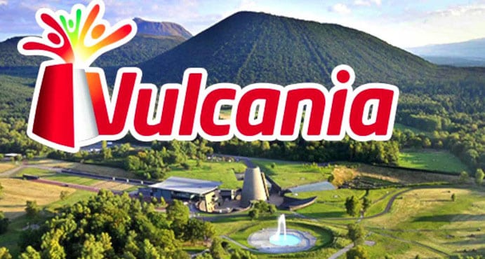 vulcania-attractions