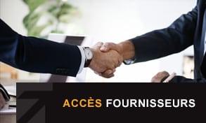 acces-fournisseurs-bulletin-des-communes