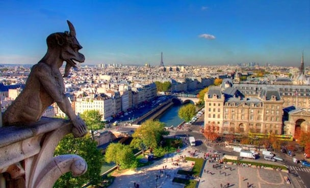 airbnb-justice-paris