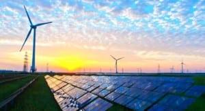 apple-energies-renouvelables