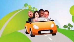 blablacar-autocars