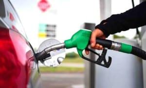 carburants-hausse-automobilistes