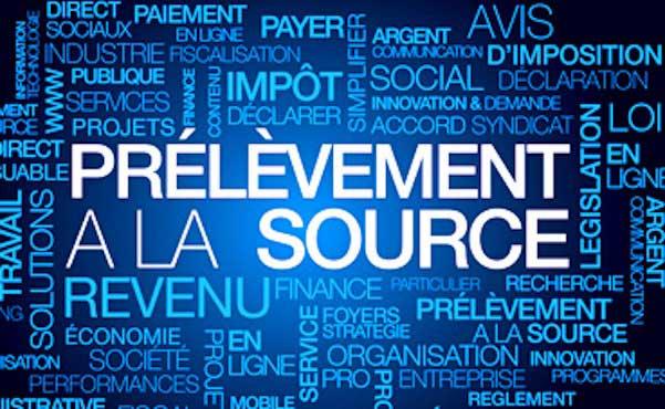 consequences-prelevement-source