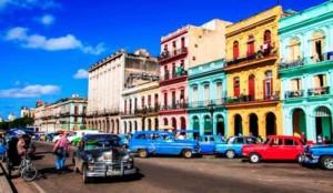 cuba-tourisme-florissant