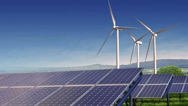 Énergies renouvelables : une mise en place problématique