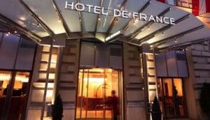 greves-activite-hotellerie