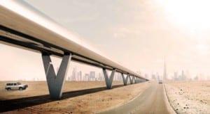 hyperloop-ligne-train