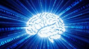 intelligence-artificielle-enjeu-france