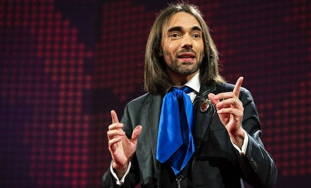 intelligence-artificielle-villani