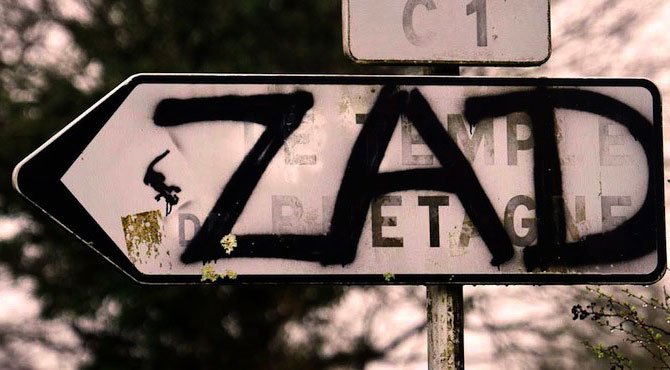 notre-dame-des-landes-zad-expulsion