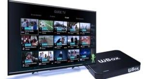 nouvelle-box-tv-wibox