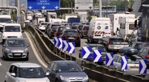 qualité-air-trafic-routier
