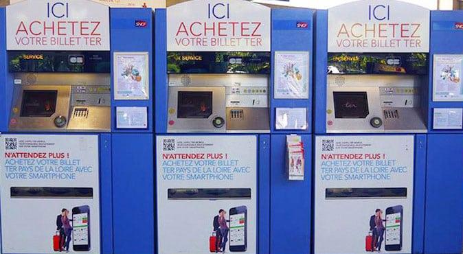 Remboursements : la SNCF va devoir dédommager en partie ses usagers