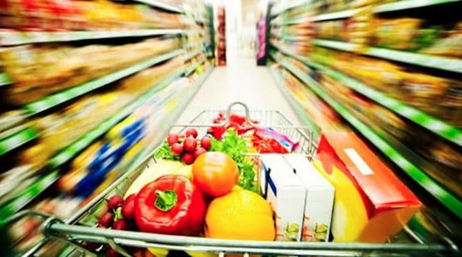Sécurité alimentaire : les nanoparticules trop rarement signalées