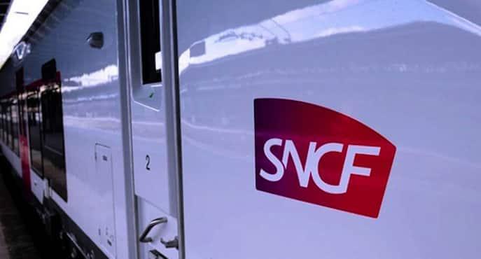 SNCF : l'épineuse question de la reprise de la dette