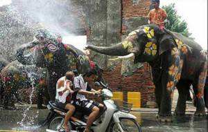 thailande-precautions-nouvel-an