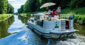 tourisme-fluvial-temps