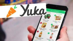 yuka-application-sante