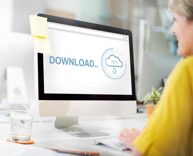 Dossier de consultation entreprise : où et comment le télécharger ?