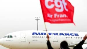 air-france-vols-supprimes