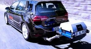 bosch-moteur-diesel