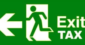 exit-tax-taxe-annulee