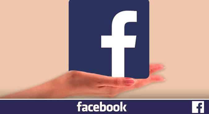 facebook-site-rencontres