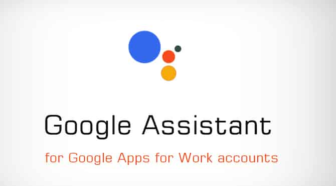 google-duplex-fonction-assistant