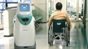 infirmieres-aide-robots