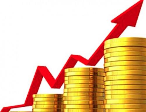 Investissements étrangers en France : une hausse significative
