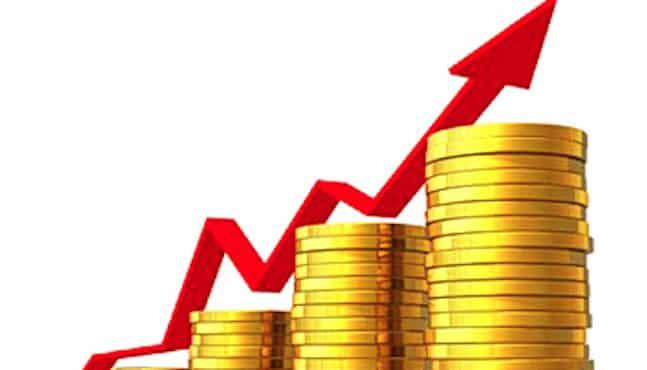 investissements-etrangers-france