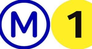 ligne-metro-accueil-handicapes