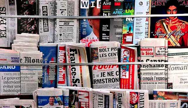 presse-papier-attractivite