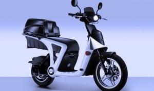 scooter-peugeot 2.0-connecte