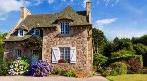 taxe d'habitation-disparition