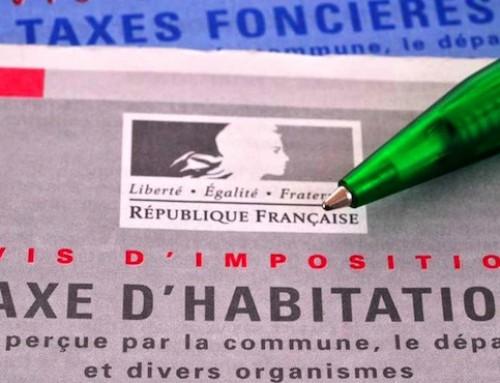 Taxe d'habitation : une menace pour les communes ?