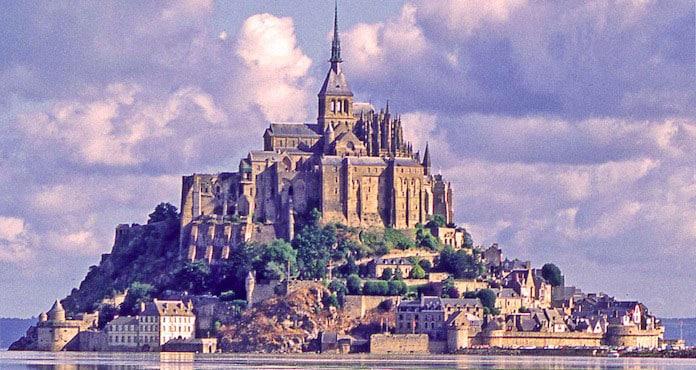 « Voyage en Bretagne » : un séduisant parcours touristique