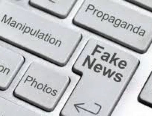 Fake News : comment lutter contre ?