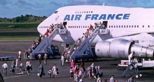 nouvelle grève Air France en perspective pour les passagers