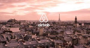 airbnb-legislation-locations