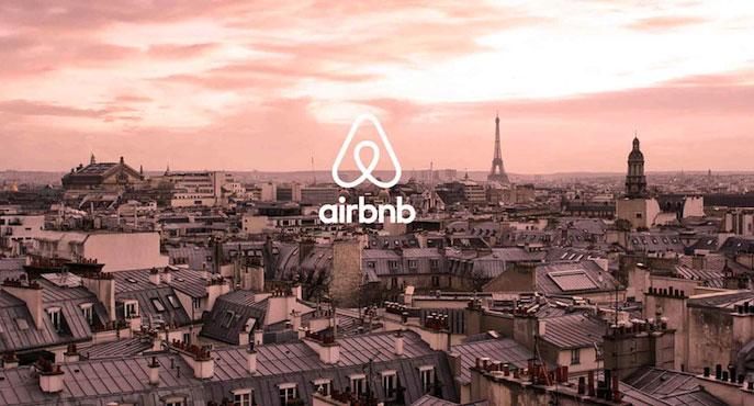 airbnb-legislation-locations