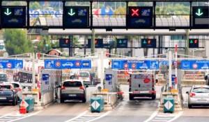 autoroutes-cheres-vehicules-polluants