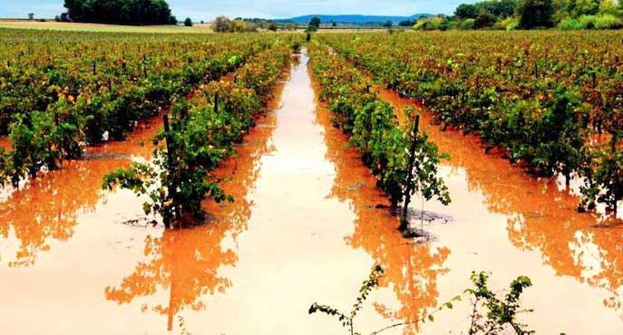 inondations-orages-france-bilan-