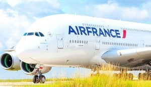 Le Pass Air France une nouveauté pour les voyageurs